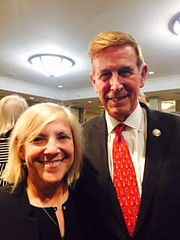 """8th Congressional District Democratic Committee Kennedy King dinner • <a style=""""font-size:0.8em;"""" href=""""http://www.flickr.com/photos/117301827@N08/48838401726/"""" target=""""_blank"""">View on Flickr</a>"""