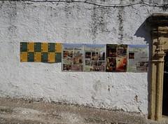 Ronda — Palacio del Rey Moro 2 (Jan-Tore Egge) Tags: ronda spania spanien españa espainia hispanio espagne spagna spanje espanha spain andalucía andalucia andalusia andalusien andaluzia andalousie callecuestadesantodomingo palaciodelreymoro michelleobama