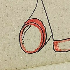 What is depicted on the fragment? Что изображено на фрагменте? (Slice Pizza Russia) Tags: рисунок иллюстрация набросок скетч скетчинг рисунки рисуночки рисуем картинки картинка рисуемсдетьми рисункимаркером рисование калямаля калякималяки творчество душевно прикольно лепота ляпота красиво нарисовали конкурс веганскаяпицца веган вегетарианскаяпицца еданадом повегану москва слайспицца drawing illustration sketch sketching drawings aircraft draw picture with acuestate reconcilation of kalamas kalikimaka creativity soulful fun lepota lyapota beautiful painted contest beganskaya vegan vegetarianskaja edunada povedano moscow
