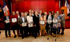 """20191002.Community Board Service Awards Ceremony • <a style=""""font-size:0.8em;"""" href=""""http://www.flickr.com/photos/129440993@N08/48838544887/"""" target=""""_blank"""">View on Flickr</a>"""