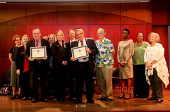 """20191002.Community Board Service Awards Ceremony • <a style=""""font-size:0.8em;"""" href=""""http://www.flickr.com/photos/129440993@N08/48838545007/"""" target=""""_blank"""">View on Flickr</a>"""