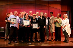 """20191002.Community Board Service Awards Ceremony • <a style=""""font-size:0.8em;"""" href=""""http://www.flickr.com/photos/129440993@N08/48838545137/"""" target=""""_blank"""">View on Flickr</a>"""