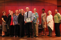 """20191002.Community Board Service Awards Ceremony • <a style=""""font-size:0.8em;"""" href=""""http://www.flickr.com/photos/129440993@N08/48838545362/"""" target=""""_blank"""">View on Flickr</a>"""