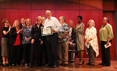 """20191002.Community Board Service Awards Ceremony • <a style=""""font-size:0.8em;"""" href=""""http://www.flickr.com/photos/129440993@N08/48838546442/"""" target=""""_blank"""">View on Flickr</a>"""