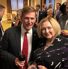"""8th Congressional District Democratic Committee Kennedy King dinner • <a style=""""font-size:0.8em;"""" href=""""http://www.flickr.com/photos/117301827@N08/48838578547/"""" target=""""_blank"""">View on Flickr</a>"""