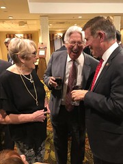 """8th Congressional District Democratic Committee Kennedy King dinner • <a style=""""font-size:0.8em;"""" href=""""http://www.flickr.com/photos/117301827@N08/48838578582/"""" target=""""_blank"""">View on Flickr</a>"""