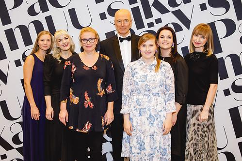 Muusikapäev 2019. Fotosein. Fotograaf: Rasmus Kooskora