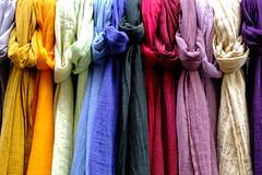 (row)bow (afafa02) Tags: stockholm gamlastan colors colorful row inarow multiples colorsinourworld