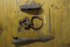 ....ancient..... (KvikneFoto) Tags: nikon1j2 historie history kvikne yset hedmark norge