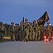 Golden Dragons replicate Mogadishu Mile 26 years later