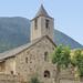 2019-08-19 (03)  Vall de Boí.Església Sant Joan de Boí