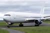 ZS-NEX / Aeronexus Corporation / Boeing 767-35D(ER)