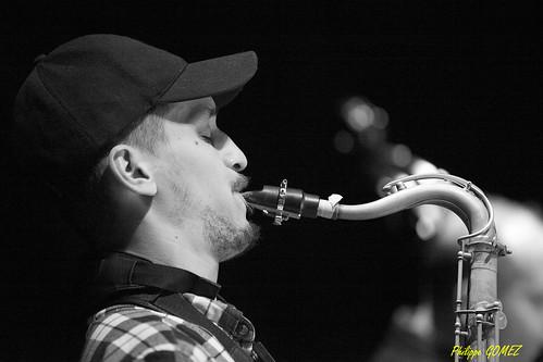 2019 10 03 Mel MARQUEZ Saxophone Ténor 0402 copie