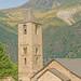 2019-08-19 (05) Vall de Boí. Església Sant Joan de Boí (Segle XI)