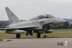 MM55128 (36-64) Italian Air Force (Aeronautica Militare) Eurofighter EF-2000A Typhoon (EaZyBnA - Thanks for 3.500.000 views) Tags: mm55128 3664 italianairforce aeronauticamilitare eurofighter ef2000a typhoon italien italyairforce italy warbirds warplanespotting warplane wareagles warplanes eazy eos70d ef100400mmf4556lisiiusm europe europa 100400mm 100400isiiusm canon canoneos70d vliegbasis autofocus airforce aviation air airbase deutschland departure dep ntmm germany ngc nato natotigers natotigershardtobehumble tigermeet tigershardtobehumble jet jetnoise kampfflugzeug luftwaffe luftfahrt luftstreitkräfte flugzeug ef2000 eurofightertyphoon ef2000typhoon etsn neuburg fliegerhorstneuburg taktischesluftwaffengeschwader taktlwg taktlwg74 bavaria royalbavariantigers german germanairforce bundeswehr military militärflugzeug militärflugplatz mehrzweckkampfflugzeug planespotter planespotting plane