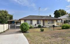 161 Aberdare Street, Kurri Kurri NSW