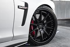 Incurve Forged Wheels FS-10 | Cadillac CTS-V (Incurve Wheels) Tags: incurve hre hrewheels hreperformancewheels gtr r35 skyline nissangtr slammed adv1 asanti aventador concave concavewheels customwheels concaverims deepconcave forgiato fitment forged hellaflush incurvewheels jdmgram klassen carswithoutlimits offensivefitment offset royalstance rims rotiform stance savini stancenation stanceworks vossen velgen vossenwheels vipmodular wheels forgeline z06 corvette c7z06 grandsport zr1 lamborghini huracan performante 570s mclaren 720s newvantage porsche airlift bagged canibeat rohana zl1 teslaforgedwheels huracanperformante gallardo urus lamborghiniurus anrky anrkywheels acuransx c7r americanmuslce musclecar c8corvette