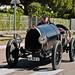 Bugatti Type 13 Brescia 1924