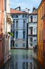Rio de la Frescada (Joe Shlabotnik) Tags: italy canal italia 2019 venice venezia afsdxvrzoomnikkor18105mmf3556ged april2019
