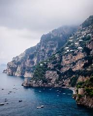 Amalfi, Italy (Murat Guneri) Tags: ifttt instagram amalfi italy