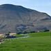 Center Pivot irrigation - Barlow Farm