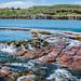 2019 - Road Trip - 124 - Great Falls - 14 - Giant Springs