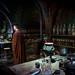 Harry Potter 2017 - 4584.jpg