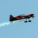 Fort Worth Air Show