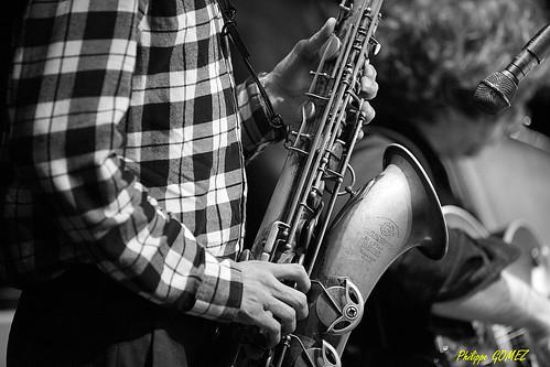 2019 10 03 Mel MARQUEZ Saxophone Ténor 0406 copie