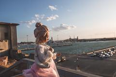 Italian Holiday of Honey Linden 62 (toriasoll) Tags: italy tuscany bjd abjd doll dollphotography fairyland minifee minifeechloe mnf mnfchloe chloetan fairylandbjd dollfairyland