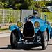 Bugatti Type 23 1924
