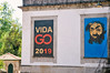 Vidago (Vila Real), Portugal (Gail Edwin Aguiar) Tags: 2019 portugal vidago vilareal gailatlargecom