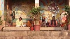 Varanasi, India 2018 (jorge.fraser112) Tags: varanasi india2018