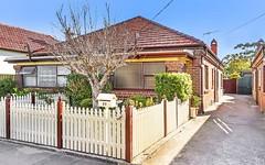29 Carshalton Street, Croydon NSW