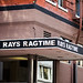 Ray's Ragtime