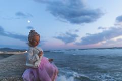Italian Holiday of Honey Linden 67 (toriasoll) Tags: italy tuscany bjd abjd doll dollphotography fairyland minifee minifeechloe mnf mnfchloe chloetan fairylandbjd dollfairyland