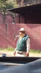 Ranthambore, India 2018 (jorge.fraser112) Tags: ranthambore india2018