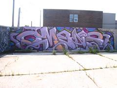 OMENS (Billy Danze.) Tags: chicago graffiti omens msk d30 villains