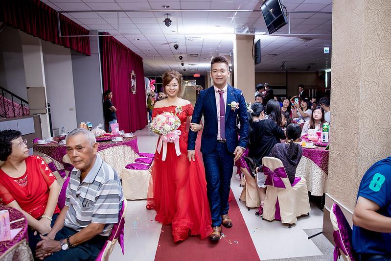 婚禮攝影 [渼春❤衍志] 文定之囍@鹿港金悅囍宴館