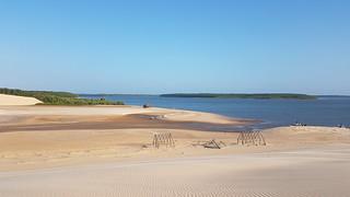 Baía do Caju