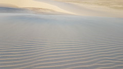Baía do Caju (sileneandrade10) Tags: sileneandrade morrodomeio dunas deltadoparnaíba baíadocaju paisagem landscape viagem turismo s7 samsunggti9300 samsung praia rio mar areia