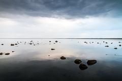 20190608 - 210001 - IMG_6858 - 7D (Susanne & Henrik Dunér) Tags: sky cielo nebo céu himmel ciel tiānkōng sama cloud nube oblako nuvem wolke nuage yún ghym moln blue blå