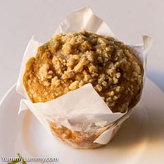 Muffin (garydlum) Tags: canberra australiancapitalterritory australia