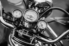 191003_0001-2 (byfoto.de) Tags: motorrad roller sony alpha 7 iii 7iii ilce7m3