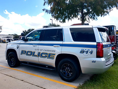 Carencro PD_20190921_134256686 (pluto665) Tags: cpd officer squad suv cruiser chevy