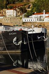 Bords de Saône (5) (denisg.photo@orange.fr) Tags: canoneos6d saône lyon boat bateau