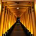 KOMA Singapore - Marina Bay Sands