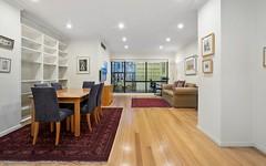 13/177-181 Clarence Street, Sydney NSW