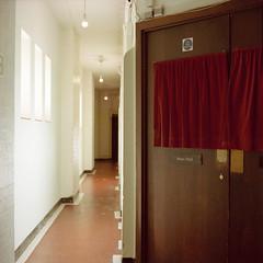 (Andrew :-)) Tags: bronicasqa zenzanon80mm28 kodakportra400 120 6x6 mediumformat openhouse2019 openhouse londonopenhouse