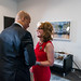 Giffords an March For Our Lives Presidential Forum on Gun Safety